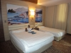side-hotel-club-calimera-kaya-21