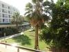 side-hotel-club-calimera-kaya-25