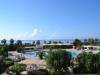 side-hotel-club-calimera-kaya-26
