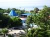 side-hotel-club-calimera-kaya-27