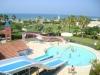 side-hotel-club-calimera-kaya-28