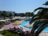 side-hotel-club-calimera-kaya-29
