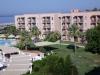 side-hotel-club-calimera-kaya-3