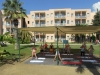 side-hotel-club-calimera-kaya-31