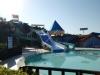 side-hotel-club-calimera-kaya-32