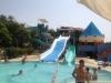 side-hotel-club-calimera-kaya-34