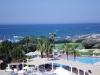 side-hotel-club-calimera-kaya-38