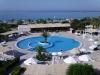 side-hotel-club-calimera-kaya-39