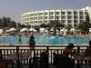 side-hotel-club-calimera-kaya-4