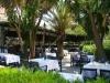 side-hotel-club-calimera-kaya-42