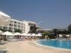 side-hotel-club-calimera-kaya-5