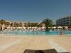 side-hotel-club-calimera-kaya-6