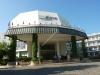 side-hotel-club-calimera-kaya-7