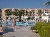 side-hotel-club-calimera-kaya-8