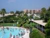 side-hotel-club-calimera-kaya-9