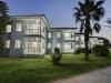 euphoria-palm-beach-resort-10
