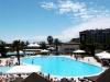euphoria-palm-beach-resort-15