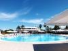 euphoria-palm-beach-resort-16