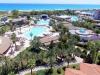 euphoria-palm-beach-resort-2
