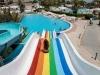 euphoria-palm-beach-resort-20