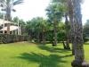 euphoria-palm-beach-resort-28