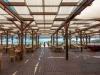 euphoria-palm-beach-resort-29