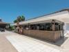 euphoria-palm-beach-resort-33