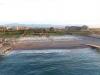 euphoria-palm-beach-resort-4