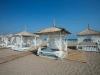 euphoria-palm-beach-resort-7