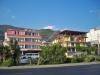 alanja-hotel-gorgulu-kleopatra-beach-hotel-1