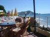 alanja-hotel-gorgulu-kleopatra-beach-hotel-10
