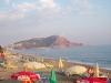 alanja-hotel-gorgulu-kleopatra-beach-hotel-13
