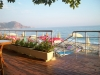 alanja-hotel-gorgulu-kleopatra-beach-hotel-14