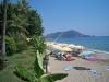 alanja-hotel-gorgulu-kleopatra-beach-hotel-15