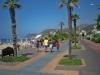 alanja-hotel-gorgulu-kleopatra-beach-hotel-16