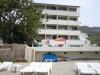 alanja-hotel-gorgulu-kleopatra-beach-hotel-17