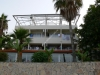alanja-hotel-gorgulu-kleopatra-beach-hotel-2
