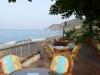 alanja-hotel-gorgulu-kleopatra-beach-hotel-22