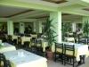 alanja-hotel-gorgulu-kleopatra-beach-hotel-24