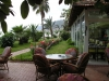 alanja-hotel-gorgulu-kleopatra-beach-hotel-26