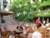 alanja-hotel-gorgulu-kleopatra-beach-hotel-27