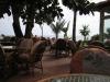 alanja-hotel-gorgulu-kleopatra-beach-hotel-28