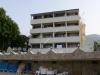 alanja-hotel-gorgulu-kleopatra-beach-hotel-3
