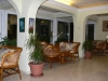 alanja-hotel-gorgulu-kleopatra-beach-hotel-4