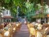 alanja-hotel-gorgulu-kleopatra-beach-hotel-5