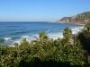 alanja-hotel-gorgulu-kleopatra-beach-hotel-8