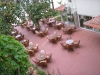 alanja-hotel-gorgulu-kleopatra-beach-hotel-9