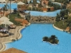 grand-plaza-resort-1