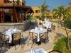 grand-plaza-resort-15