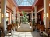 grand-plaza-resort-16
